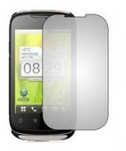 billigamobilskydd.se Huawei Sonic (U8650) Näytönsuoja