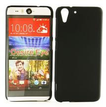 billigamobilskydd.se Hardcase Kotelo HTC Desire Eye