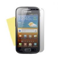 billigamobilskydd.se Samsung Galaxy Ace 2 (i8160) Näytönsuoja