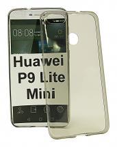 billigamobilskydd.se Ultra Thin TPU Kotelo Huawei P9 Lite Mini