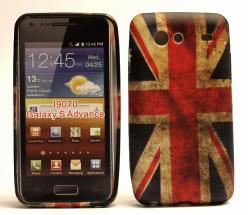 billigamobilskydd.se Designcover Samsung Galaxy S Advance