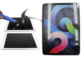 billigamobilskydd.se Näytönsuoja karkaistusta lasista Apple iPad Air 10.9 (2020)