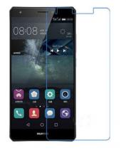 billigamobilskydd.se Näytönsuoja karkaistusta lasista Huawei Mate S