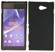 billigamobilskydd.se Hardcase Kotelo Sony Xperia M2 (D2303)