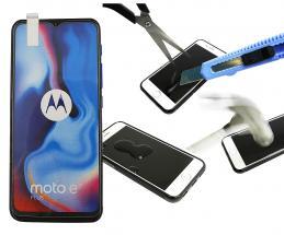 billigamobilskydd.se Näytönsuoja karkaistusta lasista Motorola Moto E7 Plus