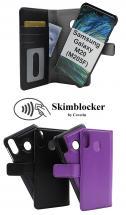 billigamobilskydd.se Skimblocker Magneettikotelo Samsung Galaxy M20 (M205F)