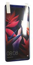 billigamobilskydd.se Full Screen Näytönsuoja Huawei Mate 10 Pro
