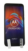 billigamobilskydd.se Näytönsuoja Motorola Moto E6 Play