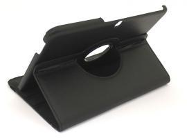 "billigamobilskydd.se 360 Suojus Samsung Tab 4 10"" (T530) (T535)"