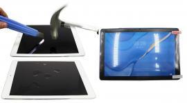 billigamobilskydd.se Näytönsuoja karkaistusta lasista Huawei MatePad T10