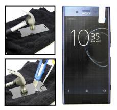 billigamobilskydd.se Näytönsuoja karkaistusta lasista Sony Xperia XZ Premium (G8141)