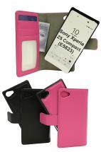 billigamobilskydd.se Magneettikotelo Sony Xperia Z5 Compact (E5823)
