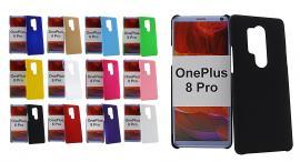 billigamobilskydd.se Hardcase Kotelo OnePlus 8 Pro