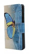 billigamobilskydd.se Kuviolompakko Samsung Galaxy A72 (A725F/DS)