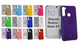 billigamobilskydd.se Hardcase Kotelo Xiaomi Redmi Note 8T