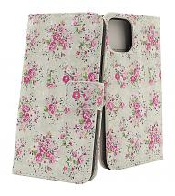 billigamobilskydd.se Kuviolompakko iPhone 11 Pro (5.8)