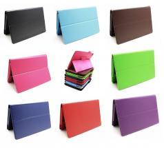 billigamobilskydd.se Standcase-suojus Asus ZenPad S 8.0 (Z580CA)