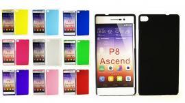billigamobilskydd.se Hardcase Kotelo Huawei P8