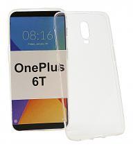 billigamobilskydd.se Ultra Thin TPU Kotelo OnePlus 6T