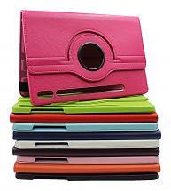 billigamobilskydd.se 360 Suojus Samsung Galaxy Tab S7 11.0 (T870/T875)