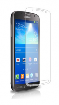 billigamobilskydd.se Samsung Galaxy S4 Active Näytönsuoja