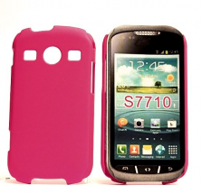 billigamobilskydd.se Hardcase Kotelo Samsung Galaxy xcover 2
