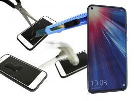 billigamobilskydd.se Näytönsuoja karkaistusta lasista Huawei Honor View 20