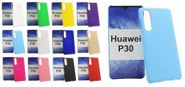 billigamobilskydd.se Hardcase Kotelo Huawei P30