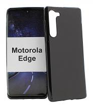 billigamobilskydd.se TPU-suojakuoret Motorola Edge