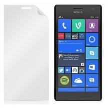 billigamobilskydd.se Näytönsuoja Nokia Lumia 730/735