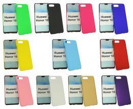billigamobilskydd.se Hardcase Kotelo Huawei Honor 10