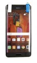 billigamobilskydd.se Full Screen Näytönsuoja Huawei Mate 9 Pro