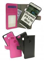 billigamobilskydd.se Magneettikotelo Huawei P9 Lite Mini