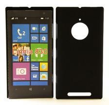 billigamobilskydd.se Hardcase Kotelo Nokia Lumia 830