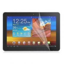 billigamobilskydd.se Näytönsuoja Samsung Galaxy Tab E 9.6 (T560 / T561)