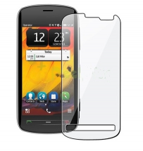 billigamobilskydd.se Nokia 808 PureView Näytönsuoja