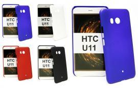 billigamobilskydd.se Hardcase Kotelo HTC U11