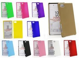 billigamobilskydd.se Hardcase Kotelo Sony Xperia Z5 Compact (E5823)