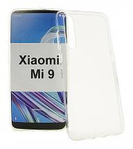 billigamobilskydd.se TPU-suojakuoret Xiaomi Mi 9