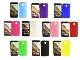 billigamobilskydd.se Hardcase Kotelo Motorola Google Nexus 6
