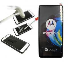 billigamobilskydd.se Full Frame Karkaistusta Lasista Motorola Edge 20