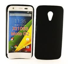 billigamobilskydd.se Hardcase Kotelo Motorola Moto G2 (XT1068)