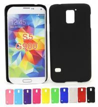 billigamobilskydd.se Hardcase Kotelo Samsung Galaxy S5 / S5 Neo (G900F / G903F)