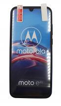 billigamobilskydd.se Näytönsuoja Motorola Moto E6s