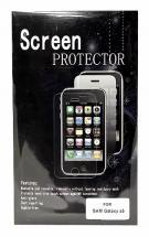 billigamobilskydd.se Näytönsuoja Samsung Galaxy S5 / S5 Neo (G900F / G903F)