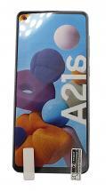 billigamobilskydd.se Näytönsuoja Samsung Galaxy A21s (A217F/DS)