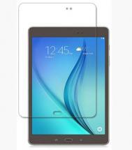 billigamobilskydd.se Näytönsuoja Samsung Galaxy Tab A 9.7 (T550 / T555)