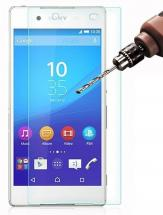 billigamobilskydd.se Näytönsuoja karkaistusta lasista Sony Xperia Z5 Compact (E5823)
