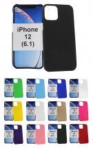 billigamobilskydd.se Hardcase Kotelo iPhone 12 (6.1)