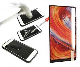 billigamobilskydd.se Näytönsuoja karkaistusta lasista Xiaomi Mi Mix 2